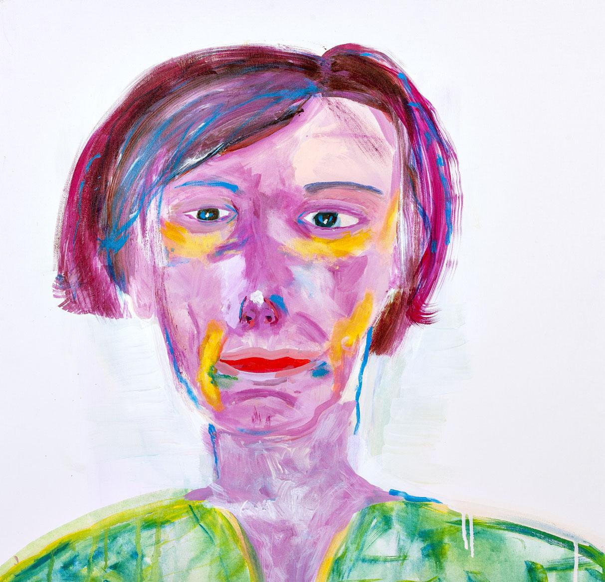 Eva Wolfram-Ertl