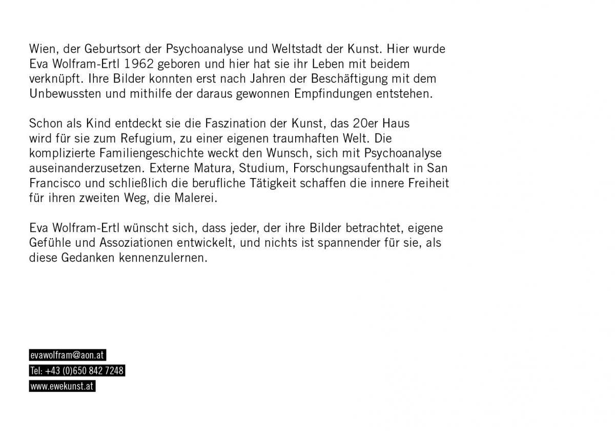 eva-wolfram-ertl_galerie-die-schoene_wien_kunst-back
