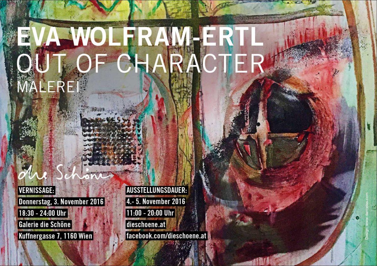eva-wolfram-ertl_galerie-die-schoene_wien_kunst