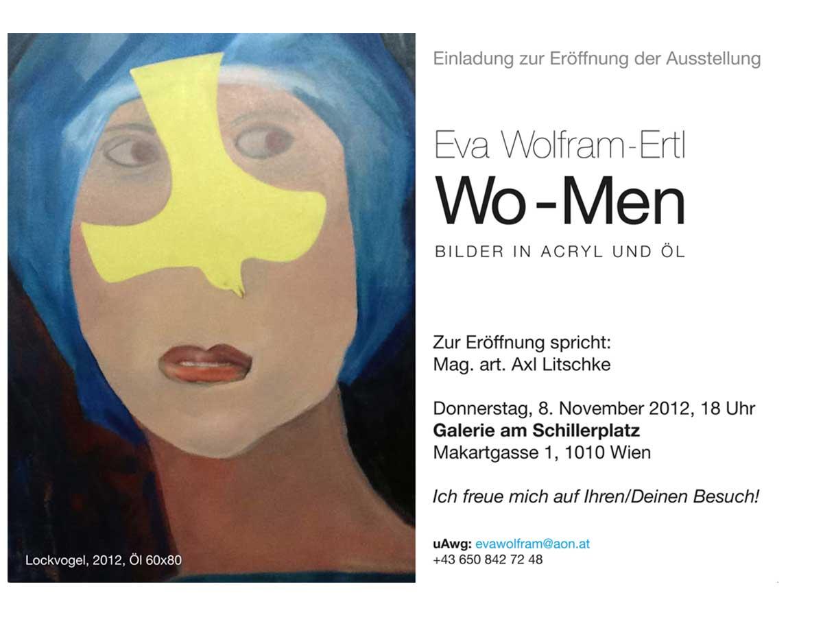 wo-men_eva-wolfram-ertl