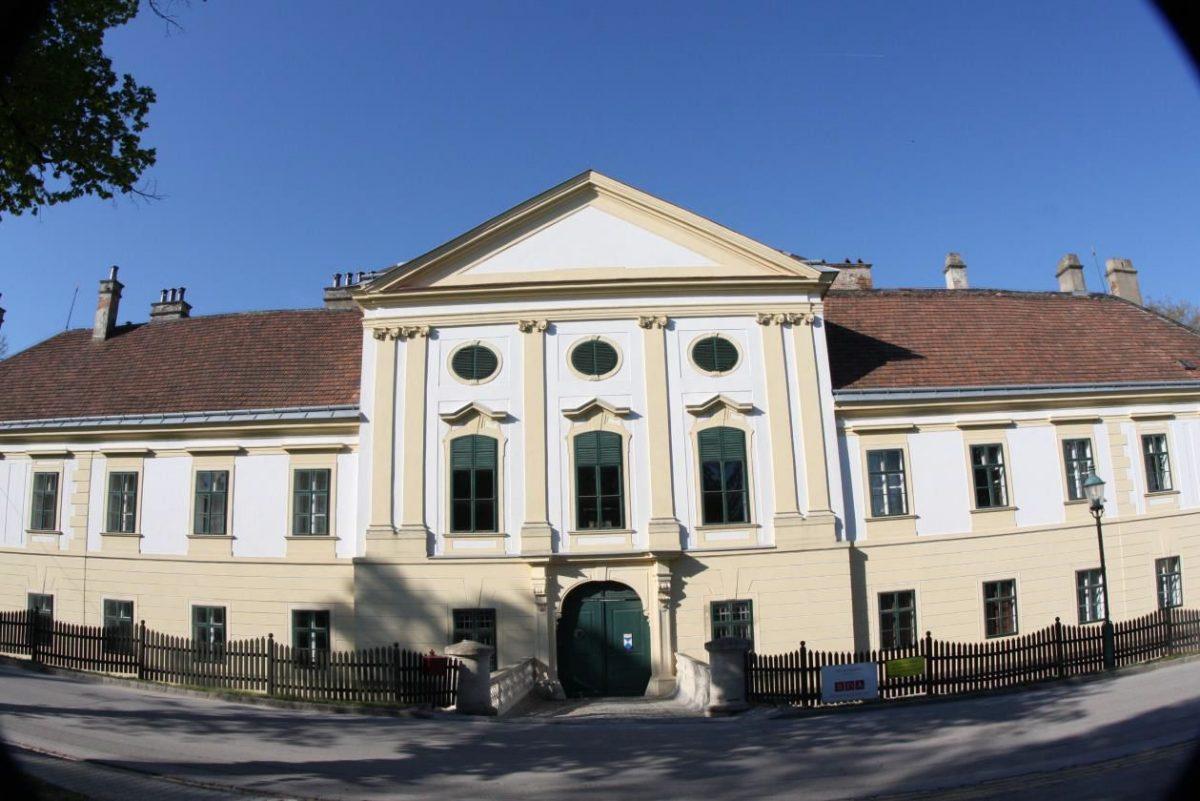2. Kongreß des Österreichischen Ärztekunstvereins